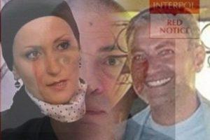 БОМБА! Синът на Емилия Масларова: Не аз, а Весо Брадата поръча да убият Станка Марангозова!