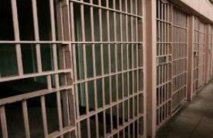 Калоян, станал баща на първото инвитро бебе в затвора, умря от свръхдоза