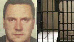 7-години след бягството от затвора, съдбата на издирвания убиец Николай Николов-Шатката е мистерия