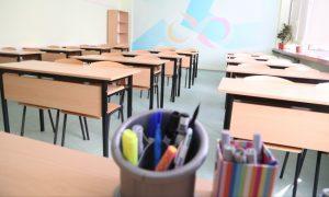 След мандата на Борисов: Одит е установил сериозни финансови злоупотреби в образованието