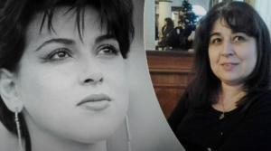 Антоанета Титянова, сестрата на тв легендата: Човекът зад убийството на Татяна Титянова почина от ковид