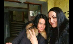 Престъпна група вършее безнаказано в София: Мами с кредити, продава жени в Турция